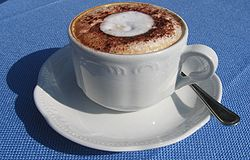 250px-cappuccino_blue_table1