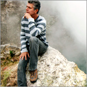 bourdain_175_azores_rock