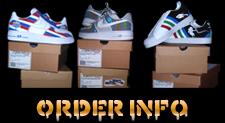 sneakersicon_orderinfo2